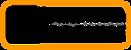 price-match-logo.png