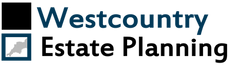 westcountry-estate-planning-logo