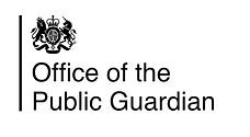 Office-Public-Guardian