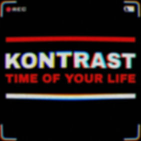 Kontrast- Time of your Life Cover.jpg