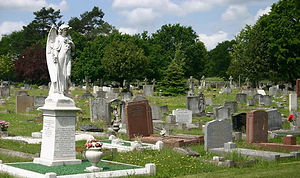 cemetery-407881.jpg