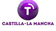 castilla-tv-miniatura_1810928984_1739377