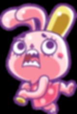 bunny-copy.png