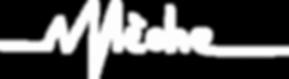 Logo-Meche blanc.png