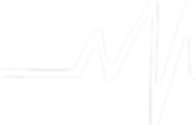 Logo M fin blanc - Meche.png