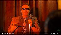 Tommy Zman St. Patty's Day Video