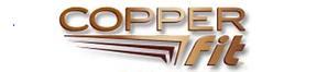 Cop.logo.PNG