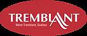 Mont_Tremblant_Resort_logo.png