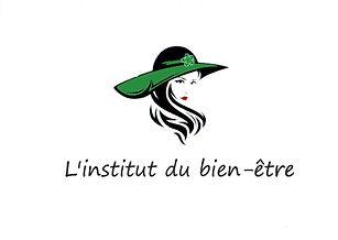 logo de l'nstitut du bien-être