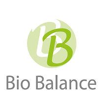 Bio_Balance
