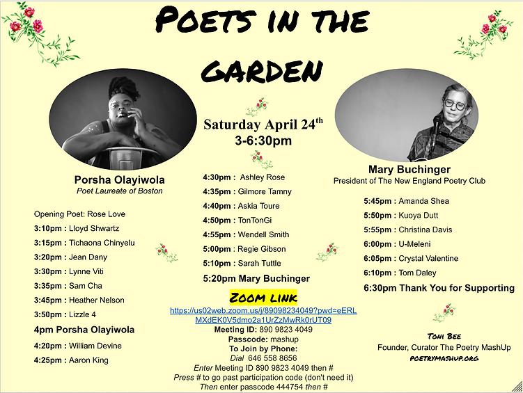 Garden Lineup.png