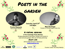Poets in the Garden 2.png
