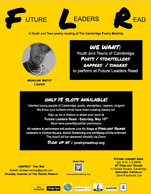Youth Poet Recruit flier.png