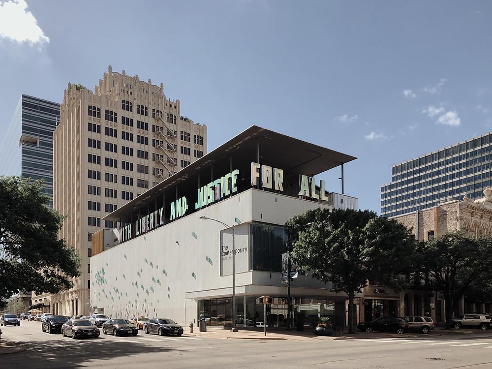 Austin City Guide | Hello_Francois | Dallas Men's Fashion & Lifestyle Blogger