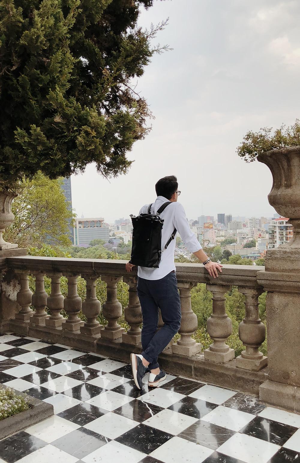 Mexico City City Guide | Hello_Francois | Dallas Men's Fashion & Lifestyle Blogger