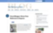 Stationery Studio Blog | Hello_Francois | Dallas Men's Fashion & Lifestyle Blogger