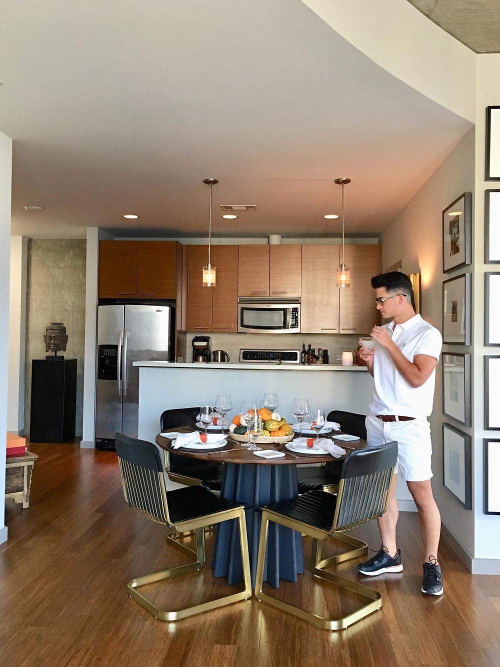 Home | Hello_Francois | Dallas Men's Fashion & Lifestyle Blogger