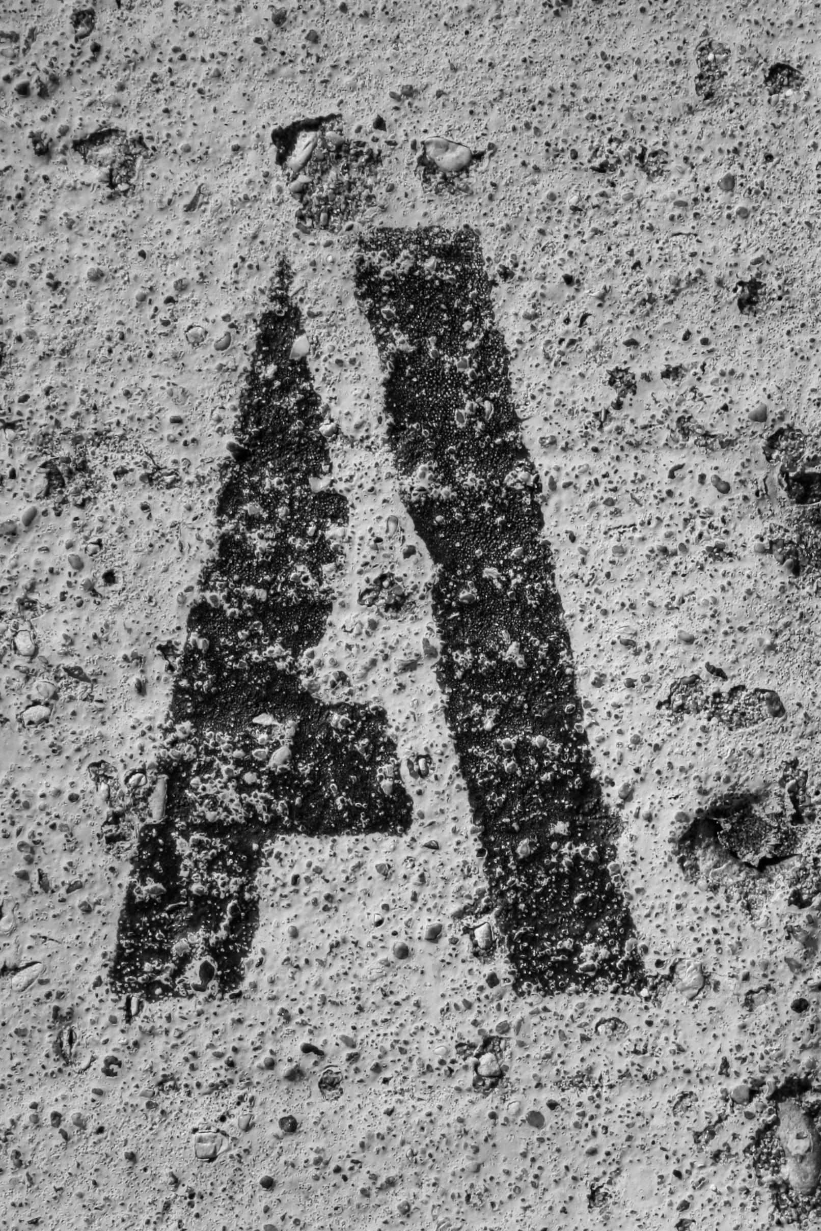 A13B.jpg