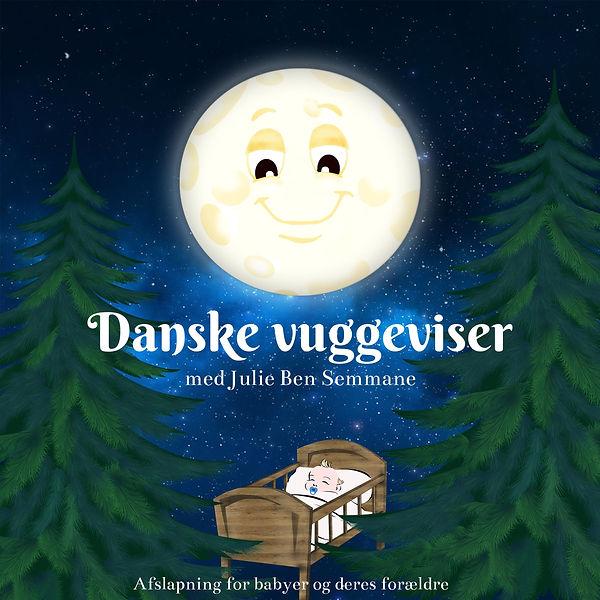 Cover - Danske Vuggeviser.jpg