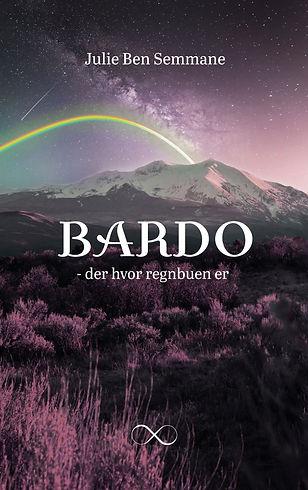 forside_Bardo.jpg