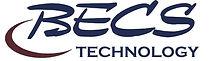 BECS_logo.jpg