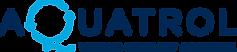 Aquatrol Logo