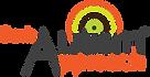 Davis Autism Approach logo.png