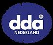 DDA Nederland logo.png