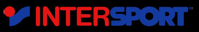 Intersport_logo_logotype_edited.png