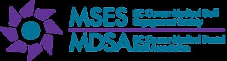 MSES-MDSA logo_Pantone 633 and 267_RGB.png