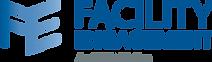 facility-engagement-logo.png