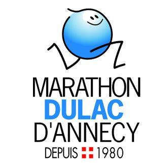 J-12 avant le marathon d'Annecy
