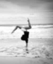 beach-677124_edited.jpg