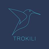 Trokili_Logo.png