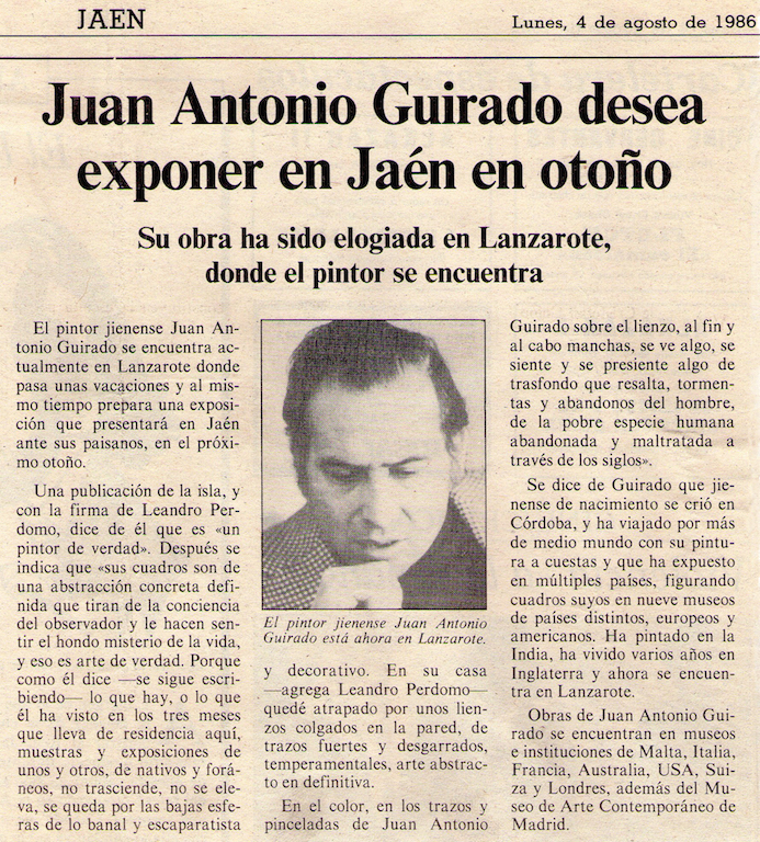 4/8/1986