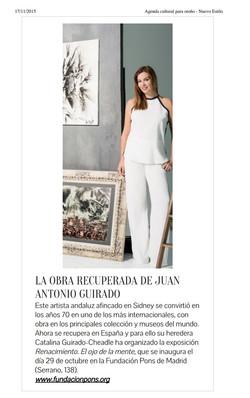 La obra recuperada de Juan Antonio Guirado,  Nuevo Estilo, 5 October, 2015_300%_1_edited