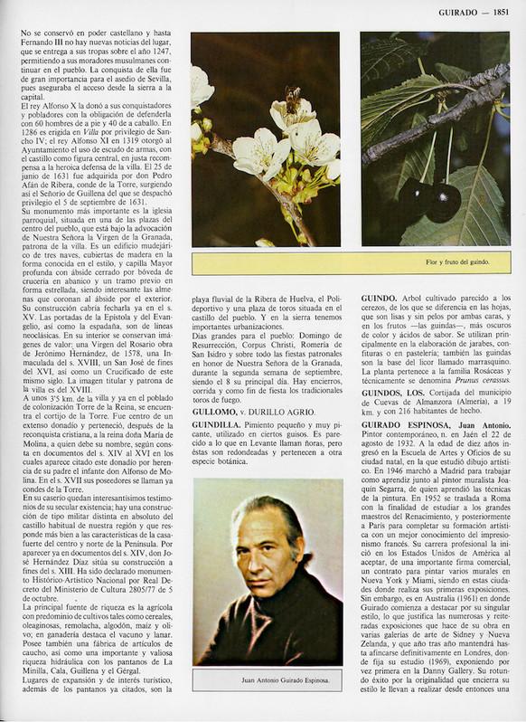 Juan_Guirado_biografía_menos_resolucion_