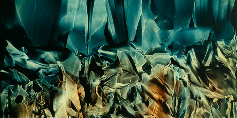 'Parallel Visionaries' (2)