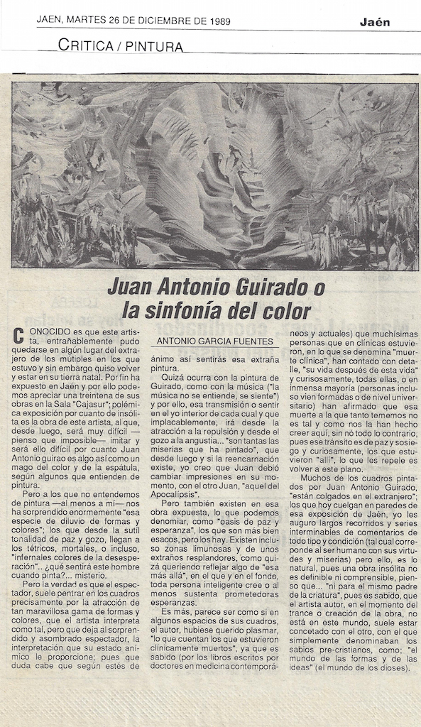 Juan_Antonio_Guirado_o_la_sinfonía_del_color,_Exhibition_at_Sala_Cajasur,_by_AntonioGarciaFuen