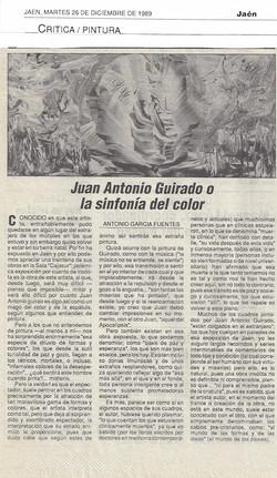 Juan_Antonio_Guirado_o_la_sinfonía_del_color,_Exhibition_at_Sala_Cajasur,_by_AntonioGarciaFuen
