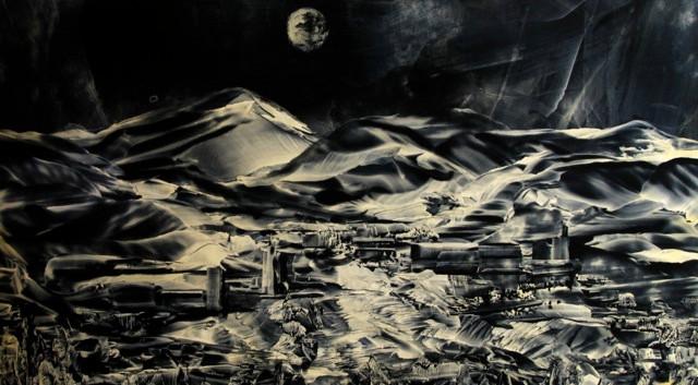 Black Desert.jpg