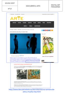 23/2/2017 ARTE