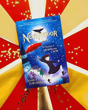 Nevermoor Book.jpg