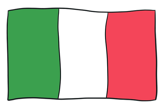 Flag-of-Italy-600px.png