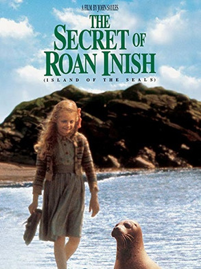 The Secret of Roan Inish (2000)