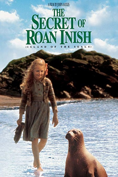 The Secret of Roan Inish (2000)