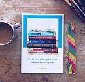 books-are-magic-club-list-bookclub-guide