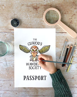 Printable-passports-for-kids.jpg