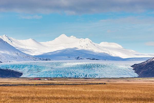 Vatnajokull-glacier.jpg
