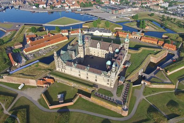denmark-Kronborg-Castle.jpg